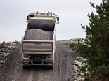 Volvo Trucks adds new crawlers to I-Shift range