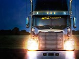Alliance Truck Parts add LED offering