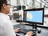 Hino bolsters Advantage with telematics system