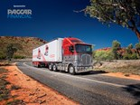 DEALS DATA: K200 MOST SEARCHED KENWORTH MODEL