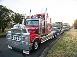 All in for Casino Truck Show