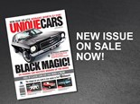 Unique Cars issue 371 out now