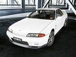 Nissan Skyline R32 GT-R: Buyers' Guide