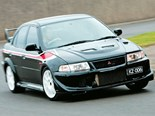 Mitsubishi Lancer Evolution: Buyers' Guide