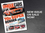 Unique Cars issue 374