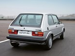 VW Golf Mk1 review: Great Cars of the 70s