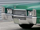 Cadillac Eldorado 1967-78: Buyers' Guide