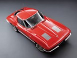 Chevrolet Corvette C2 (1963-67) Buyers' Guide