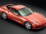 Chevrolet Corvette C6 (2005 - 2013) Review
