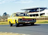 Chrylser Valiant VG Pacer: Australia's Greatest Muscle Car Series #9