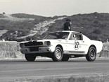 Shelby Mustang 1965-70: Buyers' Guide