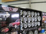 Workshop profile: Aust Classic Wire Wheels