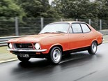 1967 Holden LC/LJ GTR Torana: Buyers' Guide