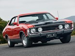 Ford Falcon XA GT RPO83 Review