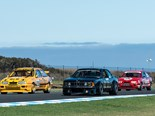 Gallery: 2016 Phillip Island Classic Festival of Speed