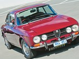 Alfa Romeo 105 Series: Buyer's Guide