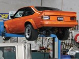 Project Torana - Where Are We Up To?