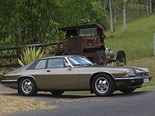 Jaguar XJS (1975-1996): Buyers' Guide