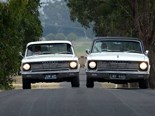Chrysler VC Valiant: Buyers' Guide