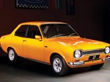 Ford Escort Lotus Mk1 Review