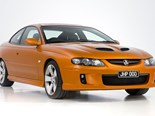 Holden V2 CV8 Monaro: Buyers' Guide