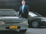 Peter Brock remembered - 10 years on