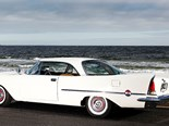 1958 Chrysler 300D - Buyer's Guide