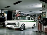 Lotus Cortina Review: Top Ten Fords #5