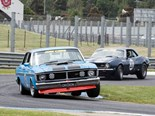 Sandown historics gallery 2016