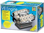 Car-related Christmas Gift Ideas Pt.4 - Gearbox