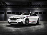 Ten $295k BMW M4 DTM Champion Editions for Australia