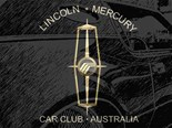 Lincoln Mercury Car Club of Australia - Club Profile