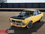 1977-1979 Holden Torana A9X Hatchback - Buyers Guide