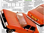 You can't say that! Old car ad shockers part 5