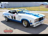 1978 Ford Falcon XC Cobra – Today's Tempter