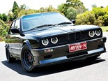 BMW E30 'M3' Review - Past Blast