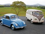 VW Kombi Prices + Holden 186 + Car Storage - Morley's Workshop 386