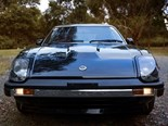 1980 Datsun 280ZX Targa – Today's Time Warp Tempter