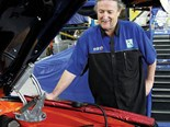 Maintaining Car Batteries During Winter - Mick's Tips of the Trade
