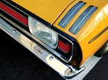 VG Valiant Pacer + Hot v Stock Engines + More - Morley 398