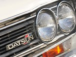 Datsun 1600 - Buyer's Guide