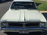 1970 Holden HT Kingswood – Today's Classic Tempter