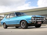 Holden Torana LC GTR - Reader Ride