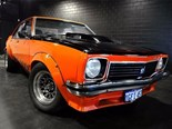1977 Holden Torana LX SL/R 5000 – Today's Aussie Muscle Tempter