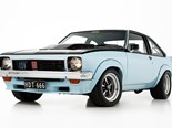Holden Torana A9X Review - Iconic Holdens #8