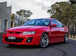 HSV Clubsport + Lancia Beta + HX Kingswood wagon - Phil's Picks 405