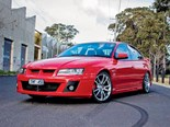 2005 HSV Clubsport R8 + 1984 Ford Falcon S-Pack + 1976 Holden Kingswood - Phils Picks 405 Part 1
