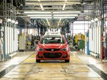 Holden ceases Aussie manufacturing once and for all