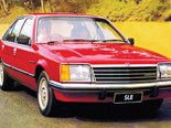 VB Commodore + Car Manufacturing Industry + Classic Car Values - Mailbag 407