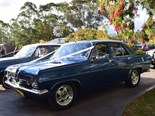 1966 HR Holden Premier – Today's Classic Tempter